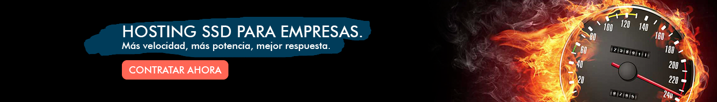 4 temas de WordPress Gratuitos - Blogmesi - El blog oficial de Mesi ...